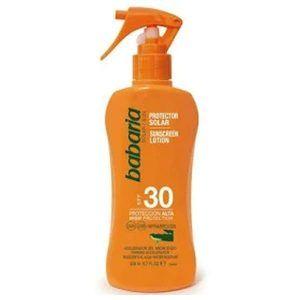 babaria-spray-protector-solar-f30-200ml-aloe