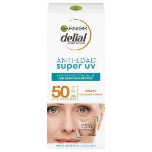 delial-sensitive-advance-crema-facial-ip50-50ml