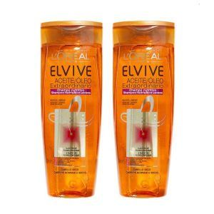 elvive-champu-285ml-aceite-pack-duplo