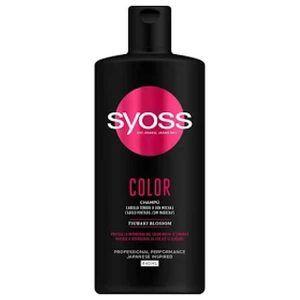 syoss-champu-440ml-color