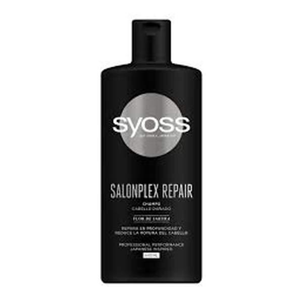 syoss-champu-440ml-salon-plex