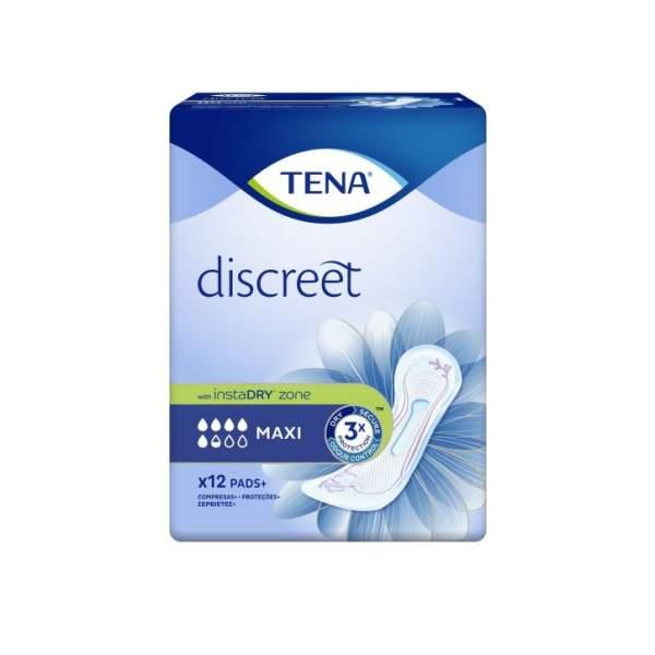 tena-discreet-compresa-incontinencia-12un-maxi
