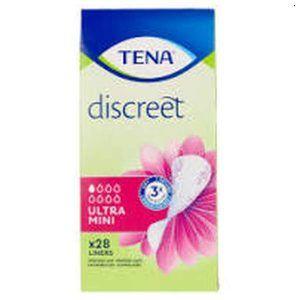 tena-discreet-compresa-incontinencia-28un-ultra-mini