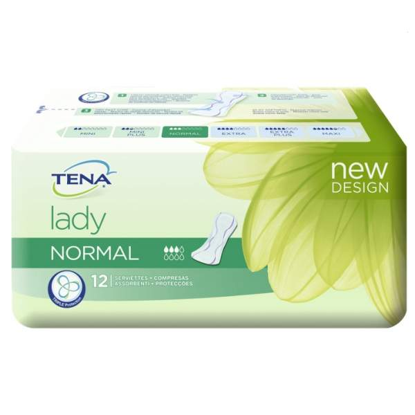 tena-lady-compresa-incontinencia-12un-normal-3un