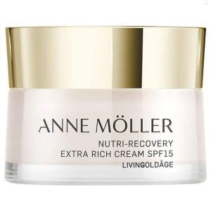 anne-moller-livingoldage-nutri-recovery-extrarich-crema-spf15-50ml