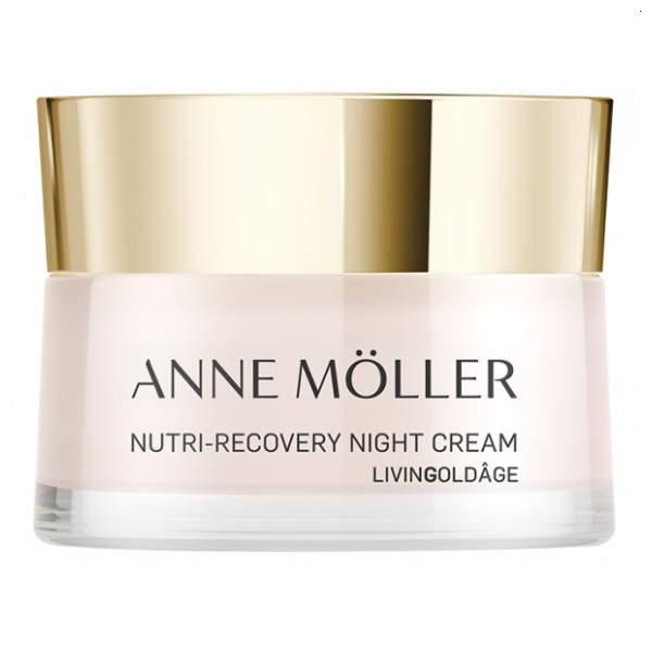 anne-moller-livingoldage-nutri-recovery-noche-crema-50ml