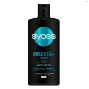 syoss-champu-440ml-acondicionador-440ml-hidratante