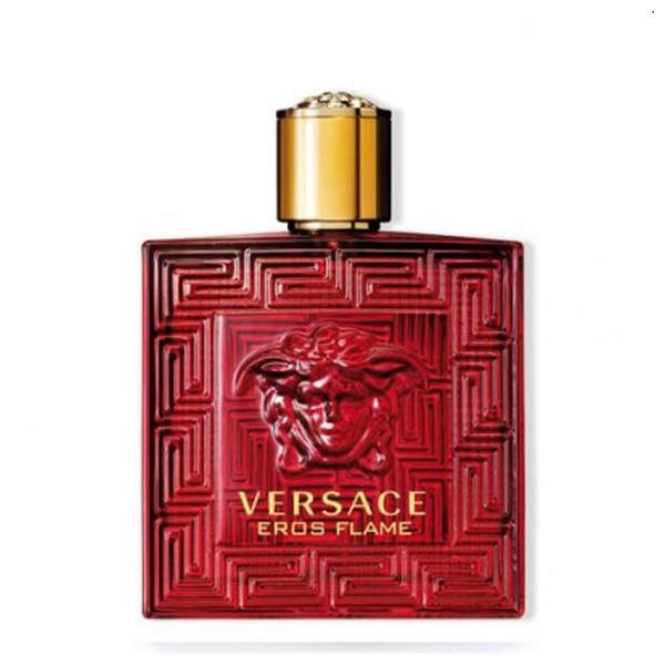 versace-eros-flame-edp-spray-100ml