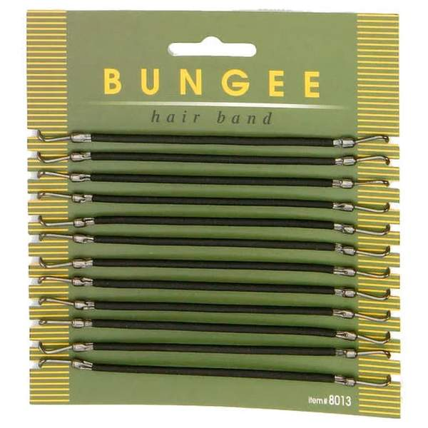 ganchigom-bungee-marron-12-un