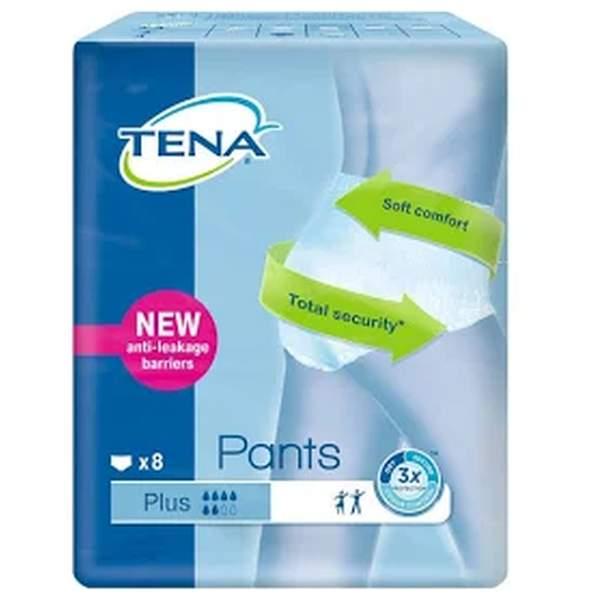 tena-pants-panal-incontinencia-8un-plus-large