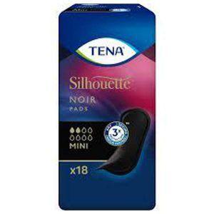 tena-silhoutte-compresa-incontinencia-16un-mini-noir