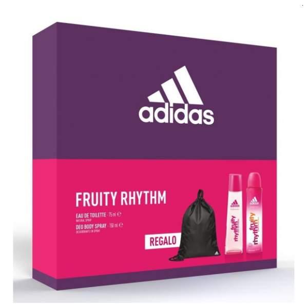 adidas-fruity-rytm-set-edt-100ml-body-spray-150ml-bolsa-gimnadio