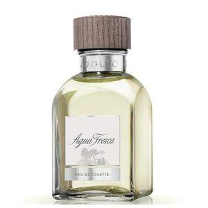 adolfo-dominguez-agua-fresca-edt-spray-120ml