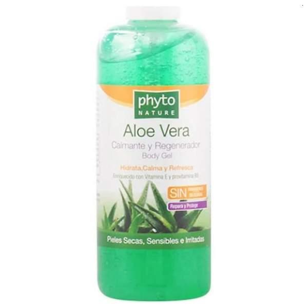 luxana-aloe-vera-calmante-regenerador-dosif-250-ml
