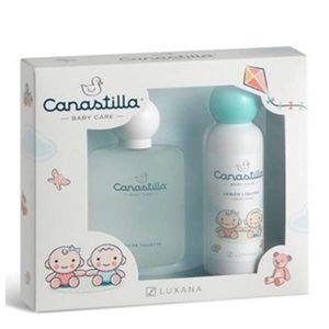 canastilla-estuche-sin-alcohol-2-piezas-edt-s-a-vapo-100-ml-jabon-liquido-150-ml