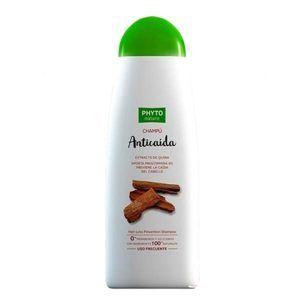 luxana-champu-anticaida-400-ml