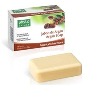luxana-pastilla-jabon-argan-120-g