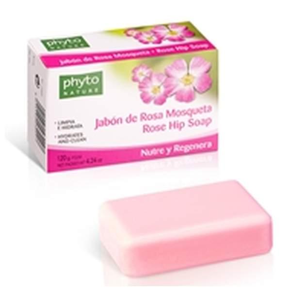 luxana-pastilla-jabon-rosa-mosqueta-120-g
