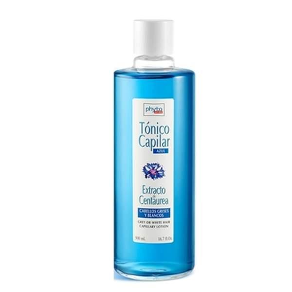 luxana-tonico-azul-cabellos-grises-y-blancos-500-ml