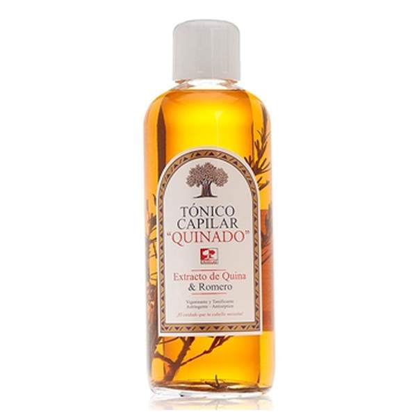luxana-tonico-capilar-quinado-romero-1000-ml
