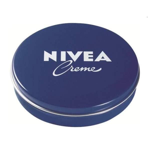 nivea-crema-lata-30ml