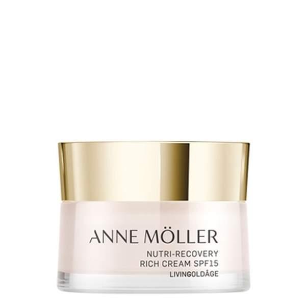 anne-moller-livingoldage-nutri-recovery-rich-crema-spf15-50ml