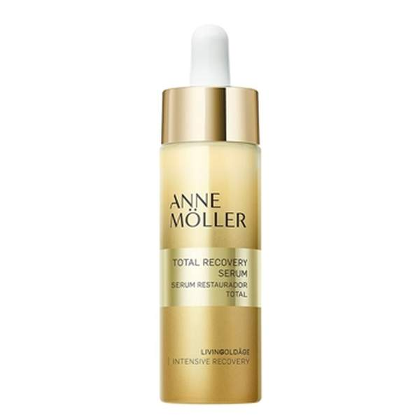 anne-moller-livingoldage-total-recovery-serum-30ml