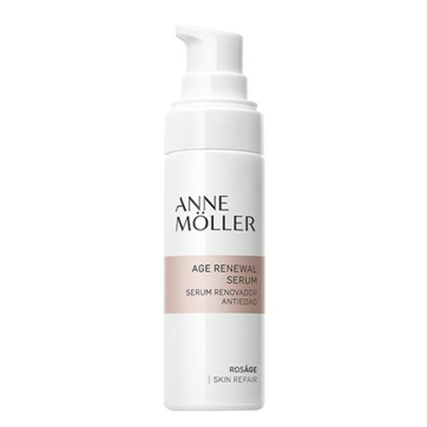 anne-moller-rosage-age-renewal-serum-30ml