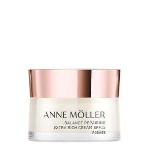 anne-moller-rosage-balance-extra-rich-repairing-crema-spf15-50ml