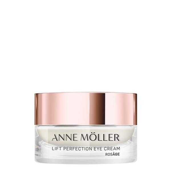 anne-moller-rosage-lift-perfection-eye-cream-15ml