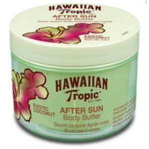 hawaiian-tropic-aftersun-200ml-body-butter-coconut