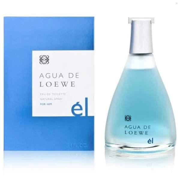 loewe-agua-edt-spray-100ml