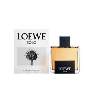 loewe-solo-edt-spray-125ml