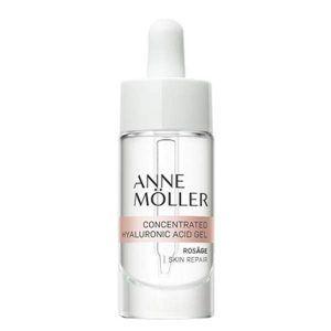 anne-moller-rosage-concentrated-hyaluronic-acid-gel-15ml