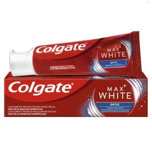 colgate-pasta-de-dientes-75-ml-max-white-protect