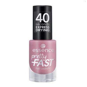 essence-pretty-fast-esmalte-de-unas-0
