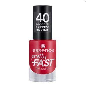essence-pretty-fast-esmalte-de-unas-03