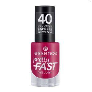 essence-pretty-fast-esmalte-de-unas-04