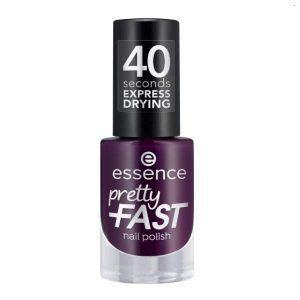 essence-pretty-fast-esmalte-de-unas-05