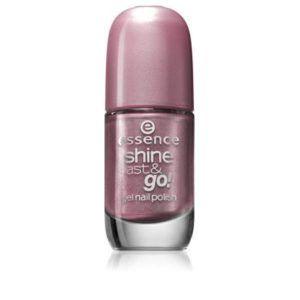 essence-shine-last-go-gel-esmalte-de-unas-82