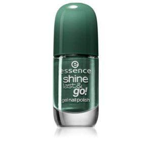 essence-shine-last-go-gel-esmalte-de-unas-83