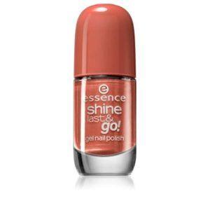 essence-shine-last-go-gel-esmalte-de-unas-84