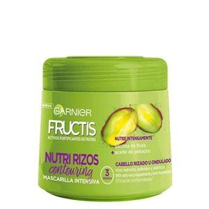 garnier-fructis-mascarilla-300ml-hidrarizos-ahr
