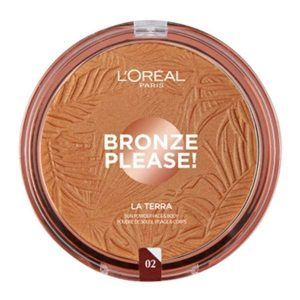 l-oreal-glam-bronze-terra-maquillaje-compacto-bronceador-004